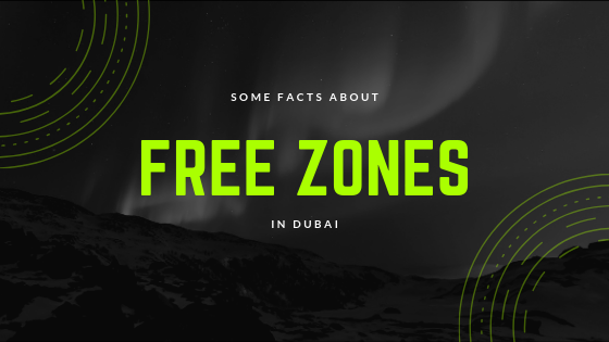 9 Facts about Free Zones You ShouldKnow
